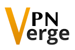 VPN Verge logo