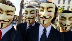 occupy wall street vpn