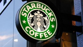 VPN Not Connecting at Starbucks Wifi