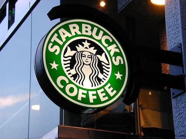 VPN @ Starbucks not working