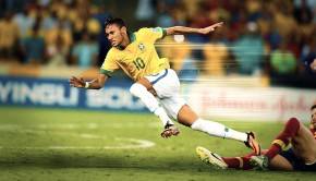 Watch 2014 FIFA World Cup Online Free